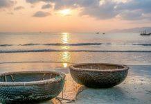 Vui chơi và khám phá vẻ đẹp tự nhiên ở Suối Ồ Vũng Tàu